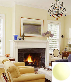Обзавеждане,дизайн и интериор в нашите домове! - Page 2 Esen_15