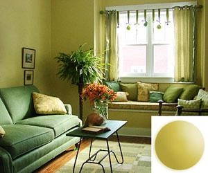 Обзавеждане,дизайн и интериор в нашите домове! - Page 2 Esen_20