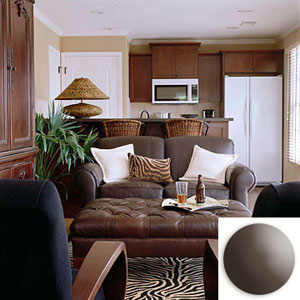 Обзавеждане,дизайн и интериор в нашите домове! - Page 2 Esen_6