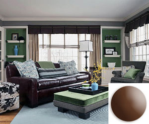 Обзавеждане,дизайн и интериор в нашите домове! - Page 2 Esen_7