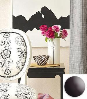 Обзавеждане,дизайн и интериор в нашите домове! - Page 2 Esen_8