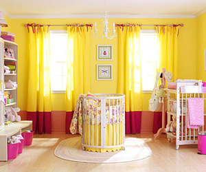 детска - Детската стая! - Page 2 Pckr_1001%281%29