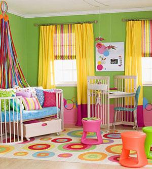 детска - Детската стая! - Page 2 Pckr_31