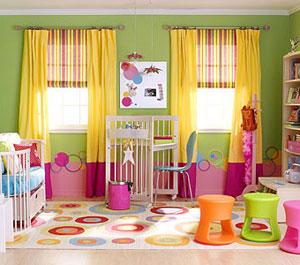 детска - Детската стая! - Page 2 Pckr_33