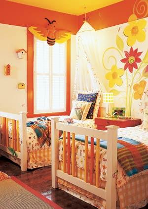 детска - Детската стая! - Page 2 Pckr_111