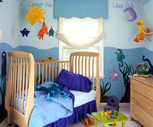 детска - Детската стая! - Page 2 Pckr_5