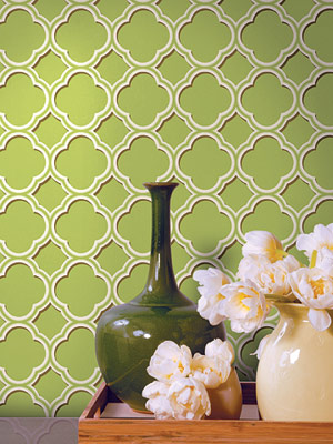 wallpaper designs. wallpaper designs