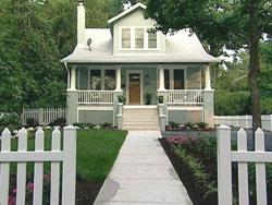 Обзавеждане и подредба на двора и градината! Mistakes_3
