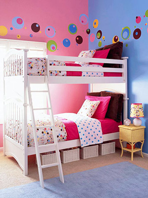 room designs for teenage girls. -for-a-Teen-Girls-Room