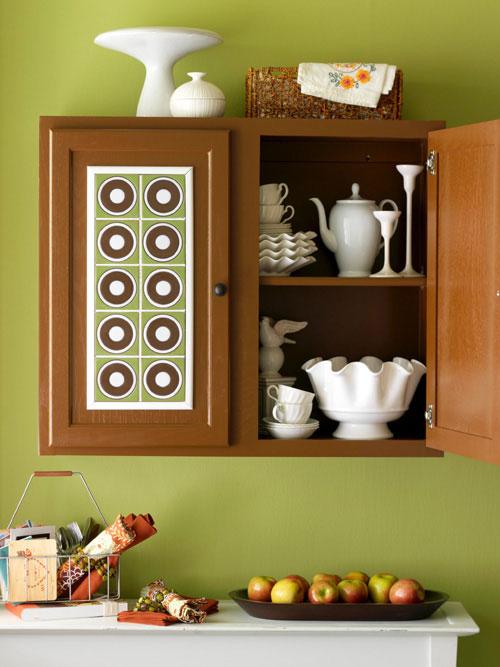 Фото дизайн шкафа в прихожую