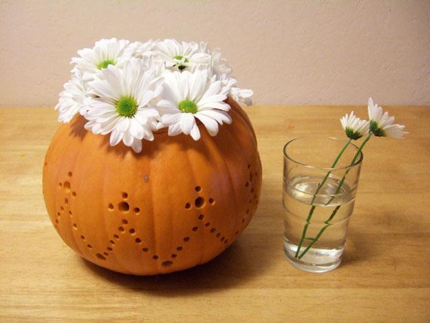 Поделки своими руками в садик ваза 80