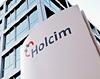 """Швейцарската """"Холсим"""" инвестира 26 млн. евро в циментовия завод в Бели извор"""