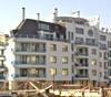 """Фондът """"Люис Чарлз"""" ще инвестира в жилища в София и провинцията"""