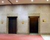 Производители на асансьори са недоволни от условията за узаконяване