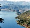"""""""Албена"""" АД иска концесията на летището в Охрид"""