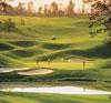 Одобриха предложение за изграждане на голф селище в община Балчик