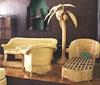 Екзотични мебели от Азия навлизат на пазара