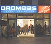 ДРОМЕАС откри нов изложбен салон в София