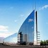 Италиански инвеститори довършват най-голямата офис сграда в София