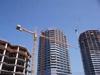 Нов инвестиционен фонд се интересува от България