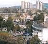 Италианци ще строят завод за подемници в Радомир