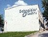 Шнайдер Електрик България със сертификат за инвеститор