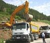 Щрабаг иска да строи 4,7 км от околовръстния път на София