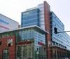 Чужди инвеститори ще строят молове в София, Варна и Пловдив