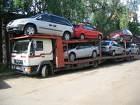 Как да си купим употребяван автомобил на изплащане