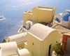 290% ръст на гръцките инвестиции за първото тримесечие на 2006