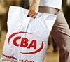Търговската верига ЦБА инвестира 2 млн. лв. в нови обекти в Русе