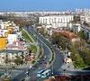 Пловдив заменя 60 дка срещу 16 милиона лева инвестиции
