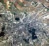 850 000 кв. м нови складове и цехове опасват София до 2010 г.