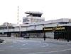 Фрапорт взима морските летища