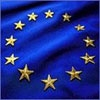 ЕИБ ни дава до 700 млн. евро годишно за инфраструктура