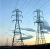 Европа направи важна стъпка към създаването на енергийна борса