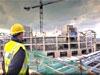 Евромаркет груп започна да строи сервиз за 15 млн. лв