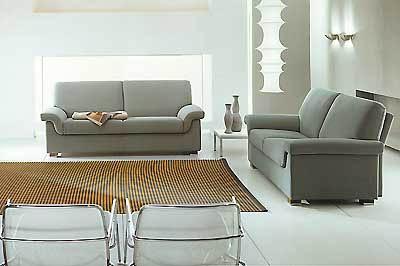 """100 хил. евро инвестира """"Неостил"""" в магазин за мебели от висок клас"""