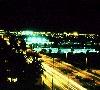 Планират уличното осветление във Варна да се управлява през интернет