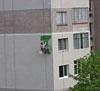 Ще слагат на сградите етикети за енергийна ефективност