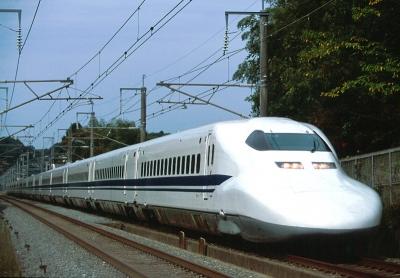 Влак стрела ще свързва Оряхово и Червен бряг
