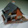 10 съвета при покупка на жилище с банков кредит