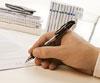 Пълномощното за сделка с имот - вече със заверка и на съдържанието