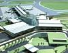 С 84% на сто поскъпнаха парцелите до аерогара София