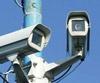 Инсталират камери в луксозни столични квартали