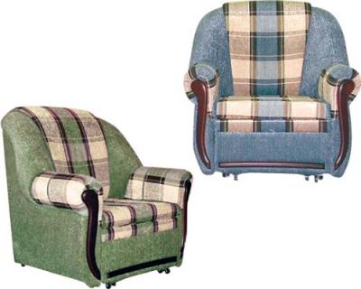 Индустриални мебелни клъстъри в Благоевгарад и Разлог