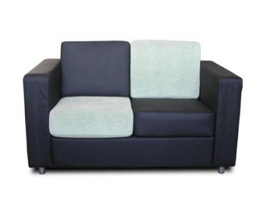 Увеличава се износът на български мебели