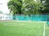 Има ли корупция при строителство на футболни терени в България