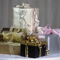 Подарете сладки сънища за Коледа