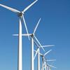 Временен стоп за екоенергийния бум